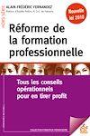 Télécharger le livre :  Réforme de la formation professionnelle