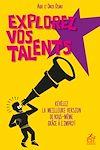 Télécharger le livre :  Explorez vos talents