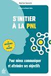 Télécharger le livre :  S'initier à la PNL