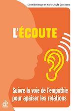 Download this eBook L'écoute
