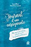 Télécharger le livre : Journal d'une enseignante