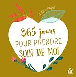 Téléchargez le livre :  365 Jours pour prendre soin de moi