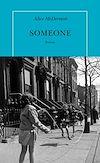 Télécharger le livre :  Someone