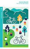 Télécharger le livre :  Sur le Tour de France