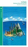 Télécharger le livre :  Robinson des mers du Sud