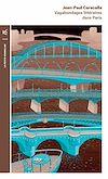Télécharger le livre :  Vagabondages littéraires dans Paris