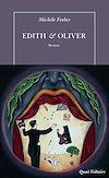 Télécharger le livre :  Edith & Oliver