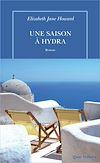 Télécharger le livre :  Une saison à Hydra