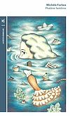 Télécharger le livre :  Phalène fantôme