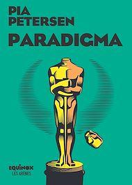 Téléchargez le livre :  Paradigma