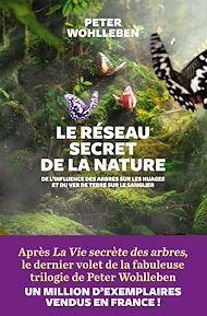 Téléchargez le livre :  Le Réseau secret de la nature