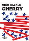Télécharger le livre :  Cherry