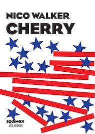 Téléchargez le livre :  Cherry