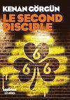 Télécharger le livre :  Le Second disciple