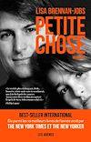 Télécharger le livre :  Petite Chose