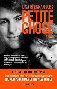 Téléchargez le livre :  Petite Chose