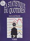 Télécharger le livre :  La statistique du quotidien