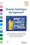 Télécharger le livre :  Dossier technique du logement