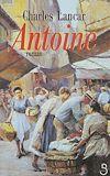 Télécharger le livre :  Les marchands (3)