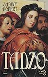 Télécharger le livre :  Tadzo