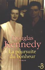 Download this eBook La Poursuite du bonheur