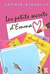 Télécharger le livre :  Les Petits Secrets d'Emma