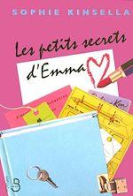 Download this eBook Les Petits Secrets d'Emma
