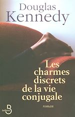 Download this eBook Les Charmes discrets de la vie conjugale