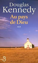 Download this eBook Au pays de Dieu