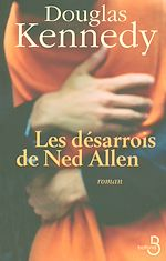 Download this eBook Les Désarrois de Ned Allen