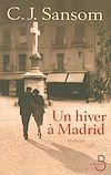Télécharger le livre :  Un hiver à Madrid