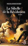 Télécharger le livre :  La Sibylle de la révolution