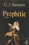 Télécharger le livre :  Prophétie
