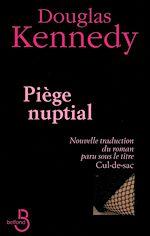 Download this eBook Piège nuptial