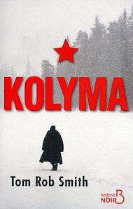 Téléchargez le livre :  Kolyma