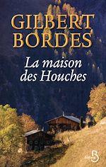 Download this eBook La Maison des Houches