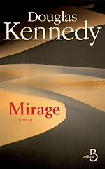 Download this eBook Mirage