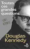 Télécharger le livre :  Toutes ces grandes questions sans réponse