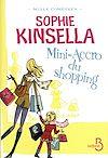 Télécharger le livre :  Mini-accro du shopping
