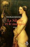 Télécharger le livre :  La Sibylle et le marquis