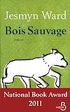 Télécharger le livre :  Bois Sauvage