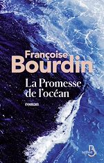 Download this eBook La Promesse de l'océan