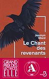 Télécharger le livre :  Le Chant des revenants - Grand prix des lectrices de ELLE et prix AMERICA 2019
