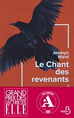 Download this eBook Le Chant des revenants