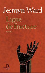 Téléchargez le livre :  Ligne de fracture
