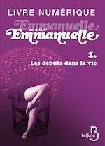 Téléchargez le livre :  Emmanuelle au-delà d'Emmanuelle, 2