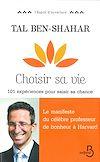 Télécharger le livre :  Choisir sa vie