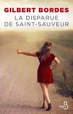 Download this eBook La disparue de Saint-Sauveur