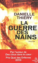 Download this eBook La guerre des nains