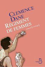 Download this eBook Régiment de femmes